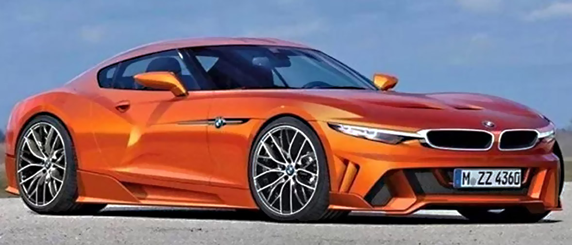 INTEGRATION OF THE PRODUCTION LINE FOR THE NEW BMW G30 AND TOYOTA SUPRA
