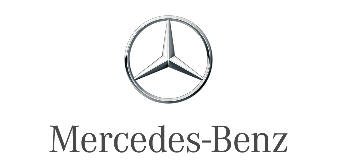 A NEW PROJECT FOR MERCEDES IN BREMEN