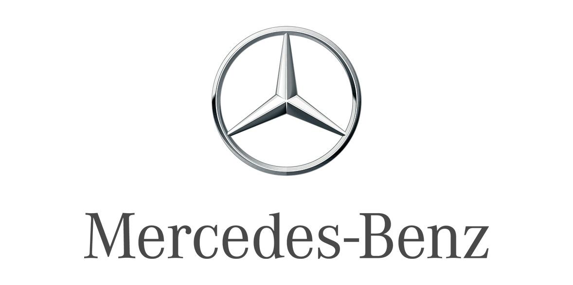 Nowy Projekt dla Mercedes w Bremen