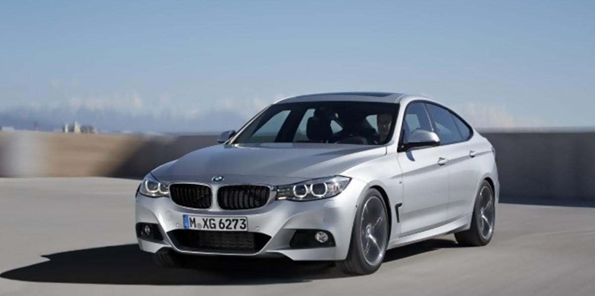 Nowy projekt: BMW – podwykonawca KUKA – Lipsk, Niemcy