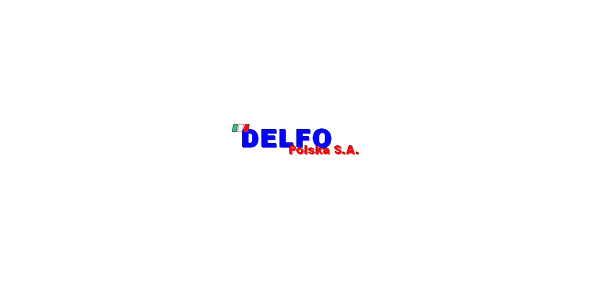 DELTA AUTOMATION STARTS A NEW PROJECT – DELFO / VW, TYCHY, POLAND