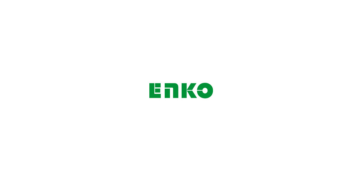 Nowy projekt dla ENKO, Niemcy