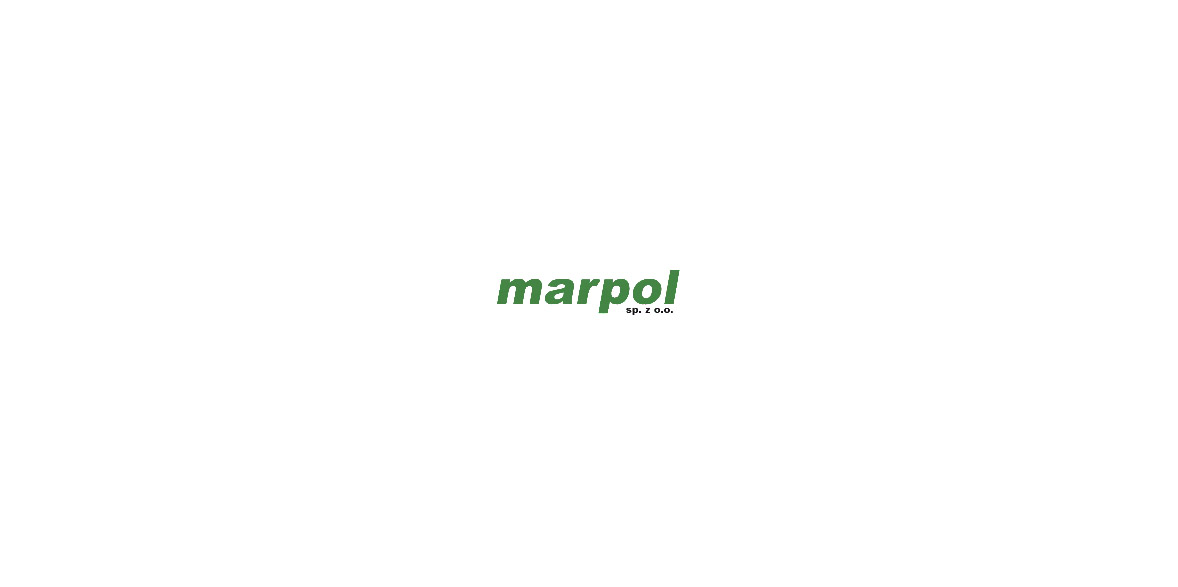 WE START A NEW PROJECT FOR MARPOL, BIELSKO-BIAŁA, POLAND