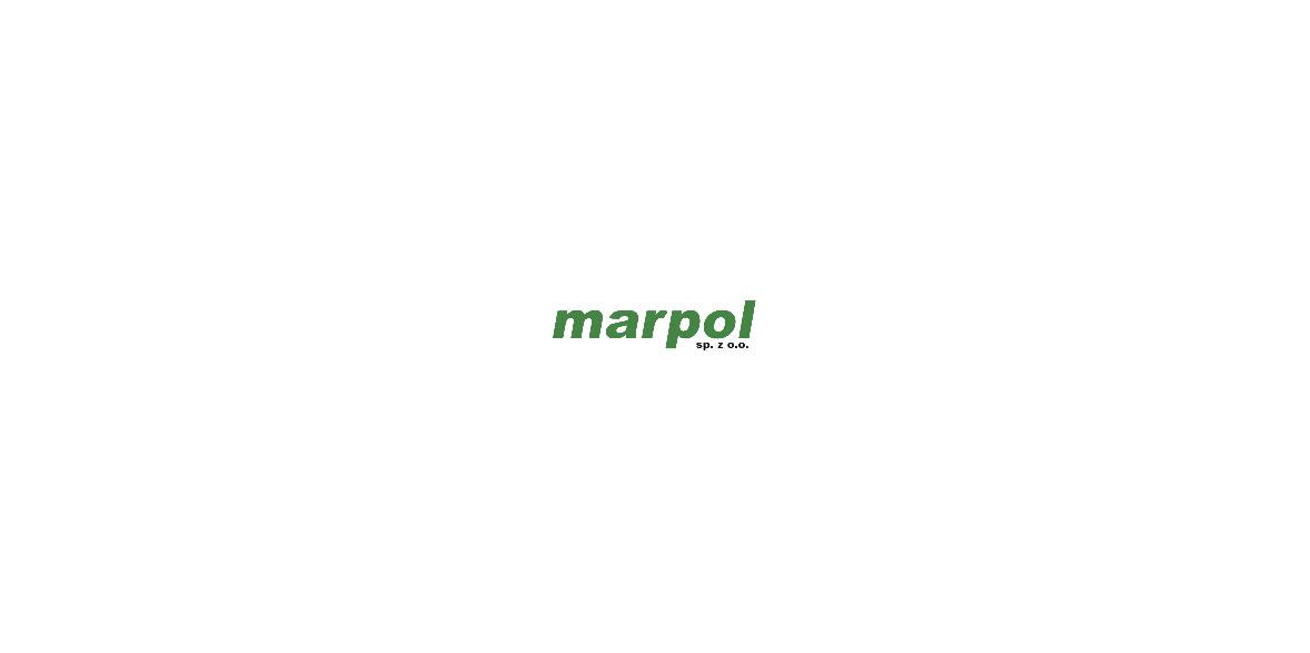 Rozpoczynamy nowy projekt dla Marpol, Bielsko-Biała, Polska