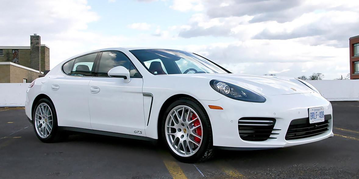 Rozpoczynamy nowy projekt dla Porsche w Lipsku (klient: EDAG/FFT)
