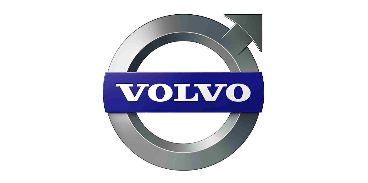 We are launching a new project for Comau – the end customer Volvo