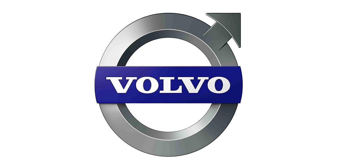 Rozpoczynamy nowy projekt dla Comau – końcowy klient Volvo